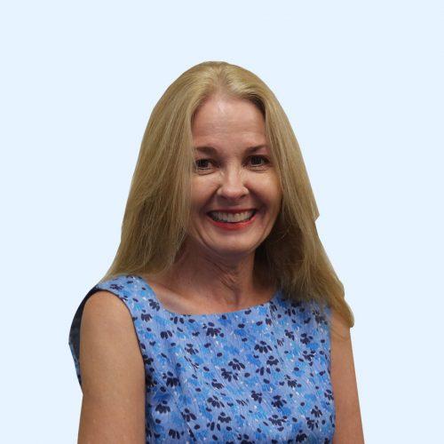 Dr Denise Fraser