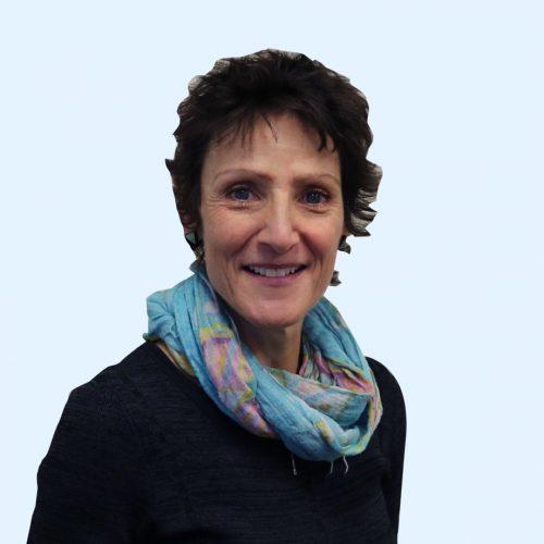 Dr Tanya Shnider